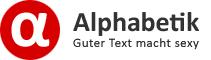 Alphabetik