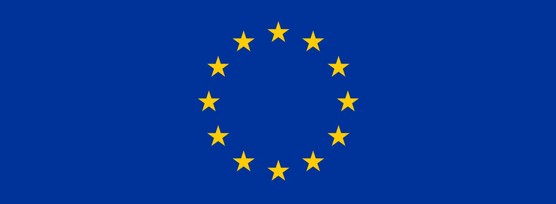 Amtssprache Deutsch in der EU – Alphabetik